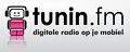 Tunin FM